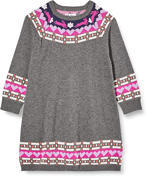Hatley Girls Sweater Jumper