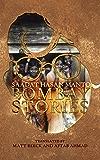 Bombay Stories