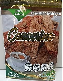 Cancerina Soluble Tea (30 bgs)