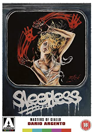 sleepless 2001 full movie download