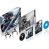 メタルギア ライジング リベンジェンス プレミアムパッケージ(限定版) - PS3