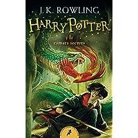 Harry Potter Y La Cámara Secreta / Harry Potter and the Chamber of Secrets: 2