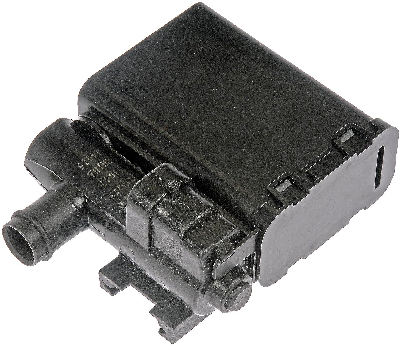 Dorman 911-075 Vapor Canister Vent Solenoid Dorman - OE Solutions