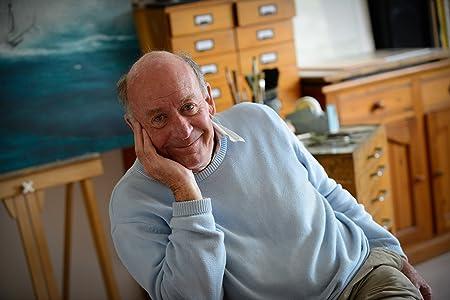 Robert Ingpen
