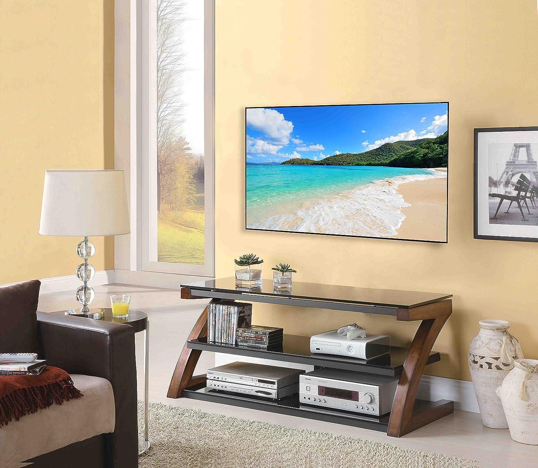 Amazon.com: Mounting Dream MD2165-LK Tilt TV Wall Mount Bracket For ...