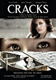 Cracks [DVD]