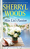 Miss Liz's Passion (Bestselling Author Collection)