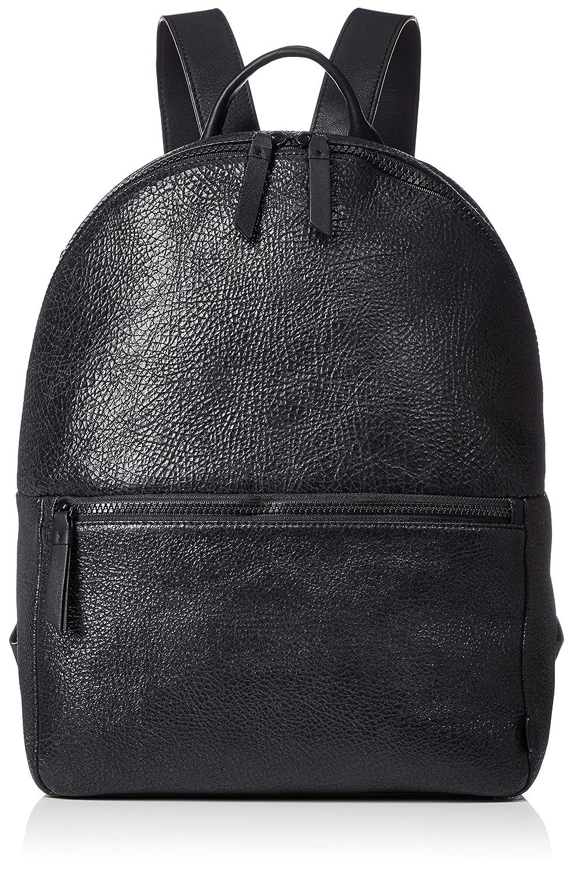 [エコー] SP 3 Backpack 13 inch ECCO 3 B07F6ZZN84 ブラック