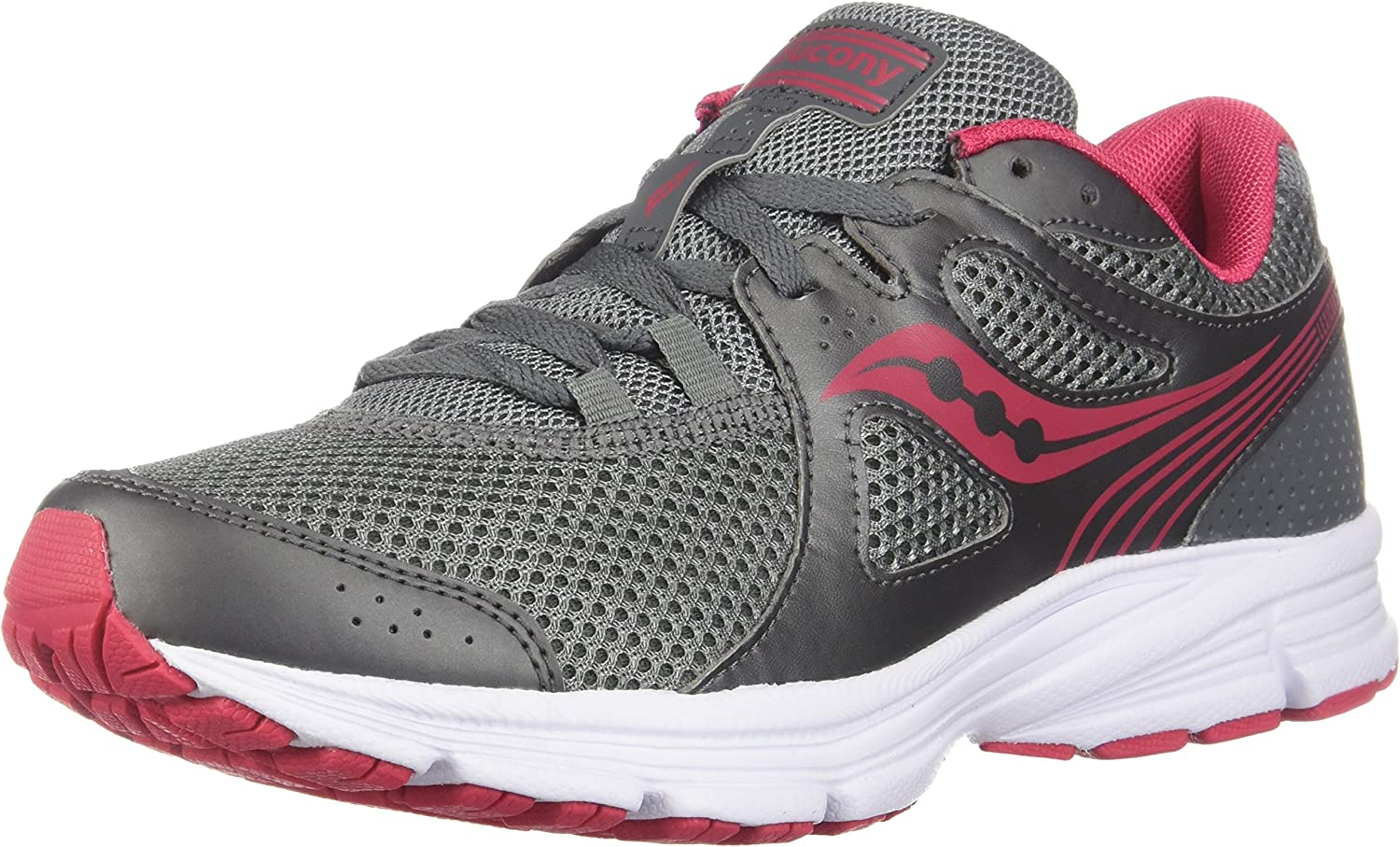Saucony Womens Lexicon 3 Running Shoes