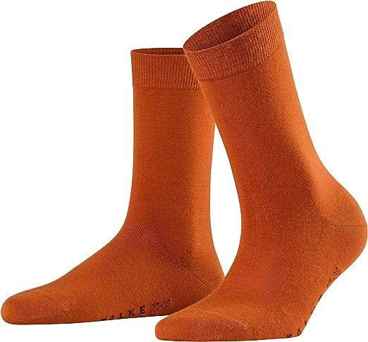 Falke Damen Casual Socken Bekleidung