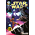 Star Wars 30 (Nuova serie)
