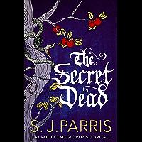 The Secret Dead: A Novella (Kindle Single)