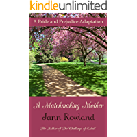 A Matchmaking Mother (English Edition)