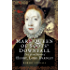 Mary Queen of Scots' Downfall: The Life and Murder of Henry, Lord Darnley