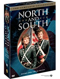 North and South:CCol (RPKG/VIVA)