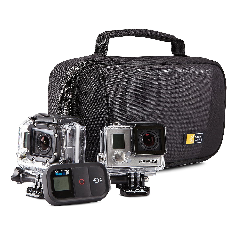 Amazon.com   Case Logic MGC-101 Security Camera   Camera   Photo 35a8fba3a5f3d