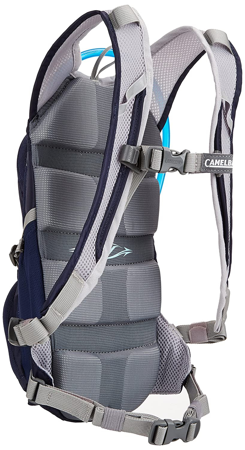 Camelbak Products Women s Magic Hydration Backpack