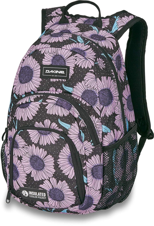 442205a7fd8ef Dakine Youth Campus Mini Backpack