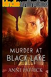 Murder at Black Lake