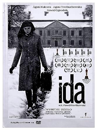 Ida film pawlikowskiego online dating