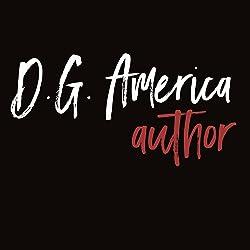 D.G. America