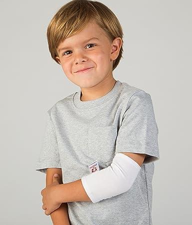 03d5ac674 Amazon.com   Wrap-E-Soothe Sleeves (Large)   Beauty