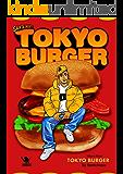 TOKYO BURGER