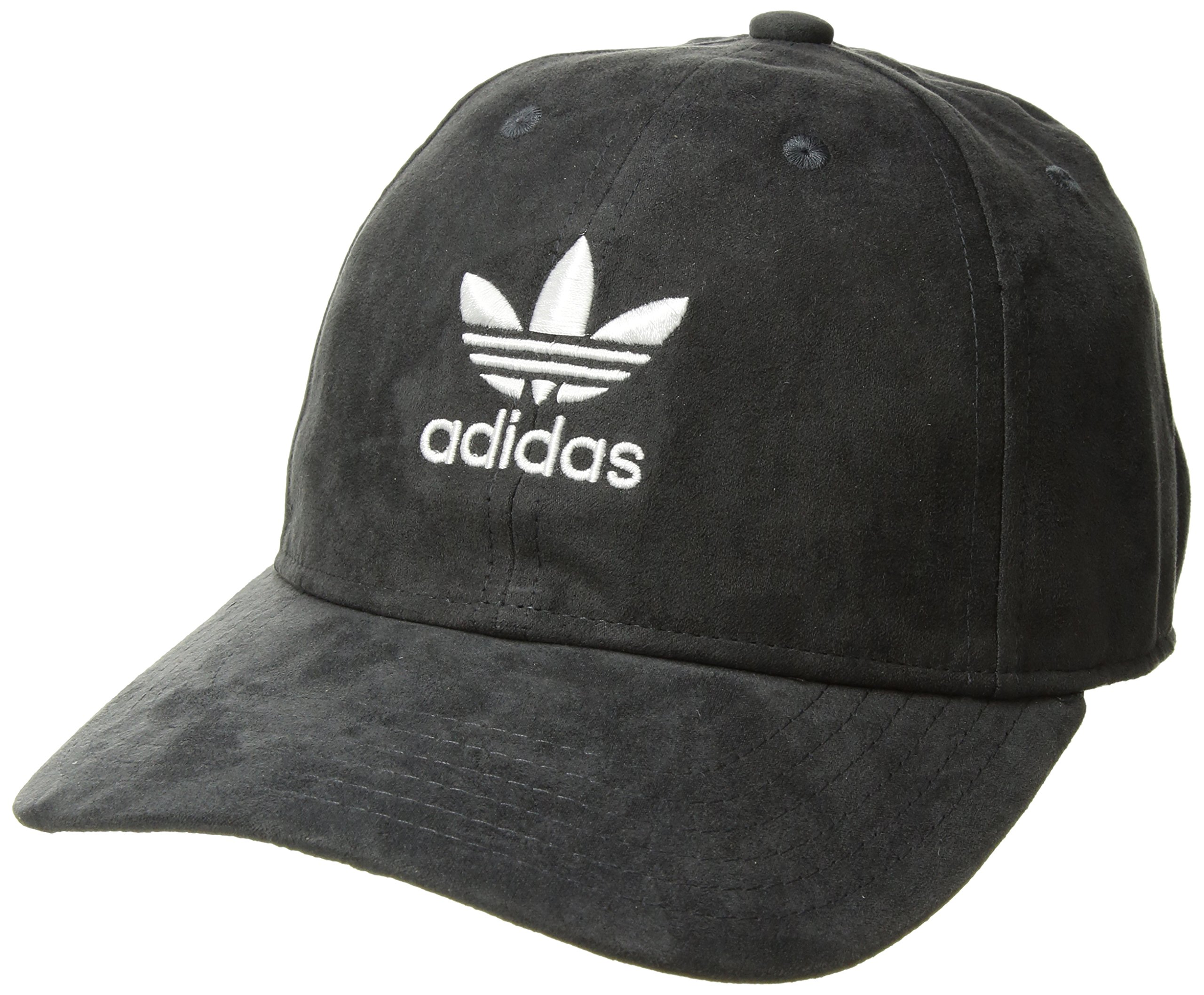 Best Rated in Women s Baseball Caps   Helpful Customer Reviews ... 9247838da602