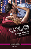 The Case for Temptation (About That Night...)
