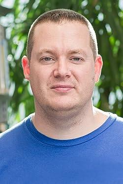 David Butler