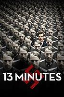 13 Minutes (English Subtitled)
