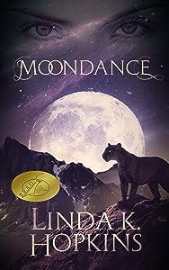 Moondance: A Paranormal Romance