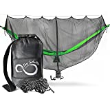Amazon Com Eagles Nest Outfitters Eno Guardian Bug Net