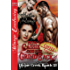 How Cassie Got Her Grind Back [Divine Creek Ranch 23] (Siren Publishing Menage Everlasting)