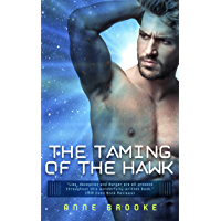The Taming of the Hawk (English Edition)