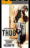 THUG (HARD EIGHTS MC Book 1)