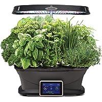 Miracle-GRO AeroGarden Bounty with Gourmet Herb Seed Pod Kit
