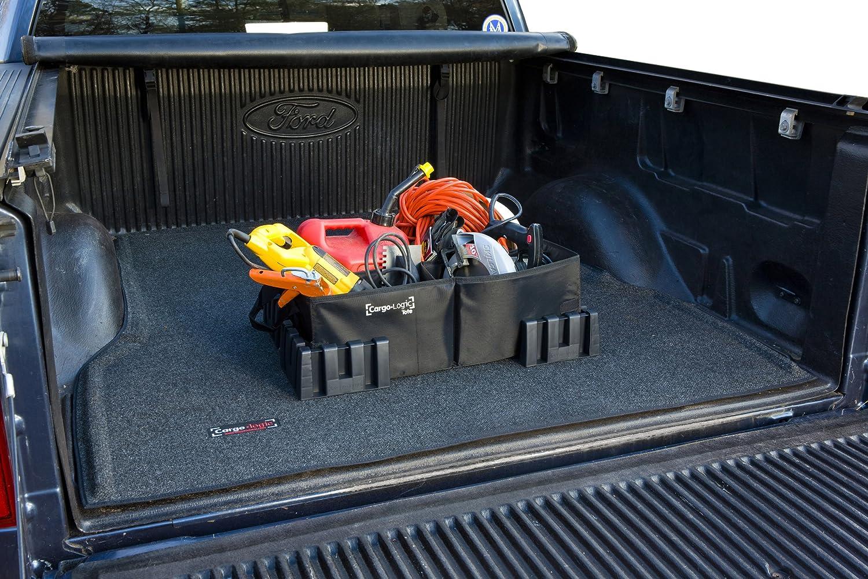 7. Lund 795005 Cargo-Logic Truck Bed Liner