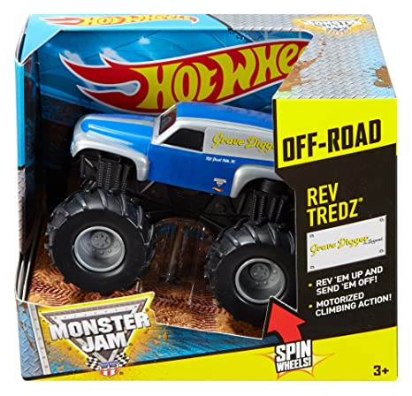 Diecast & Vehicles Hotwheels & Other Monster Jam Truck Toy Cars Other Vehicles