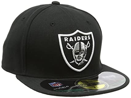 5529dd3c35a New Era NFL adult s baseball cap