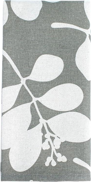Dandi orgánico juego de 4 servilletas: Amazon.es: Hogar