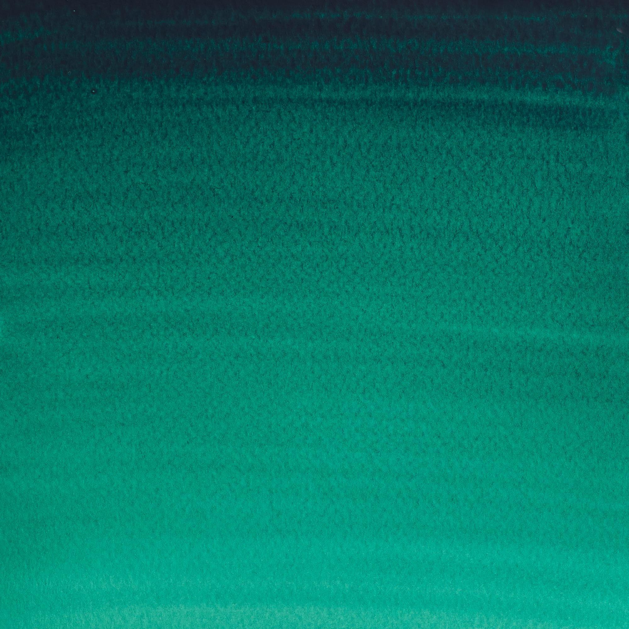 Winsor & Newton Cotman Water Color, 21ml, Viridian
