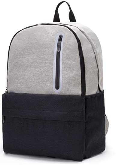 ba28c6dee9 Amazon.com   Trave Backpack