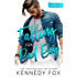 Falling for the Bad Boy: An Enemies-to-Lovers Rom Com (English Edition)