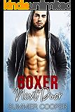 Boxer Next Door