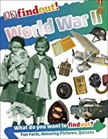 DKfindout! World War