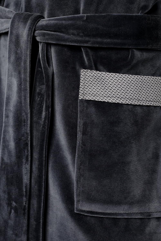 Revise Elegante Vestaglia per Gli Uomini RE-103