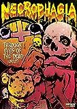 Necrophagia Through Eyes Of The Dead