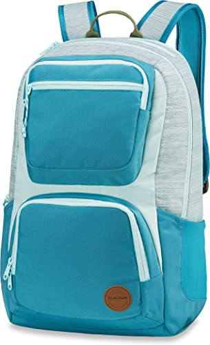 Dakine Jewel Women s Backpack Stylish Everyday Backpack Laptop Sleeve 26 L