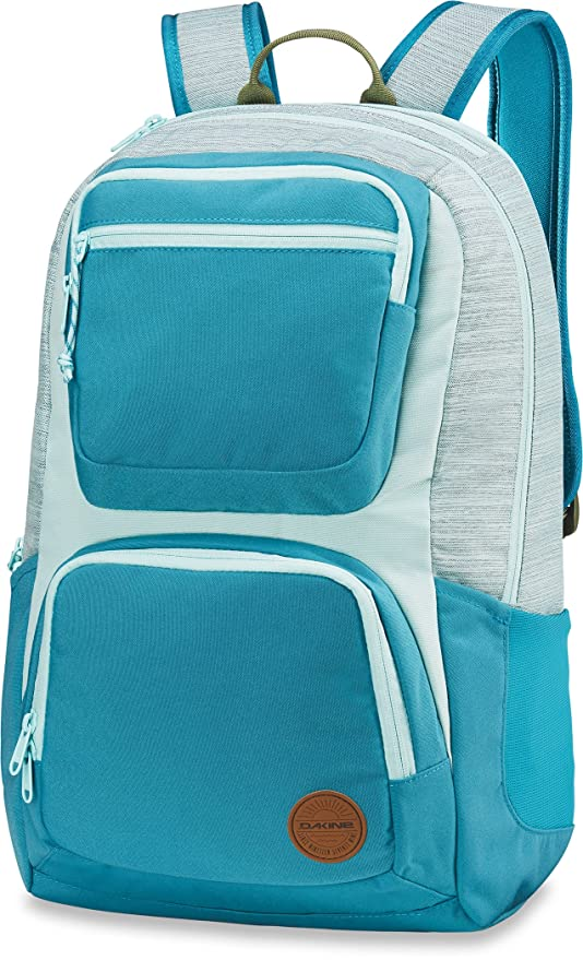 Dakine Jewel Backpacks For College Girl